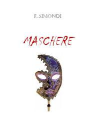 F.Simondi_Maschere