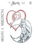 S2C4 Cover