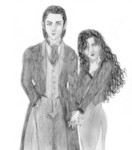 Johann & Lotte 1